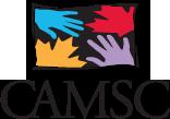 CAMSC