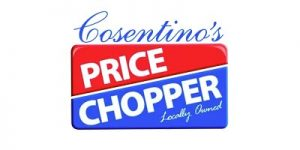 Cosentino's Price Chopper