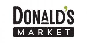Donald's Market