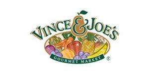 Vince & Joe's